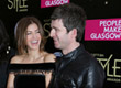 Sara_MacDonald_and_Noel_Gallagher